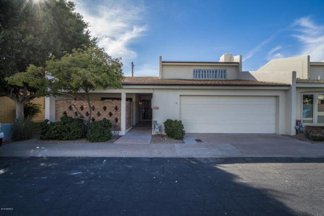 5324 N 20TH Street, Phoenix, AZ 85016 (MLS #5887224) :: Gilbert Arizona Realty