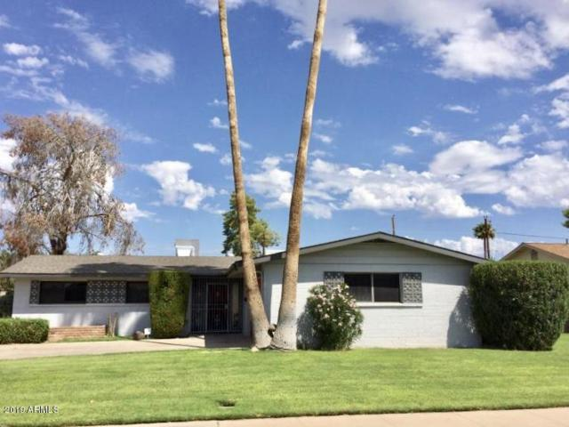 4130 W San Miguel Avenue, Phoenix, AZ 85019 (MLS #5887360) :: Homehelper Consultants