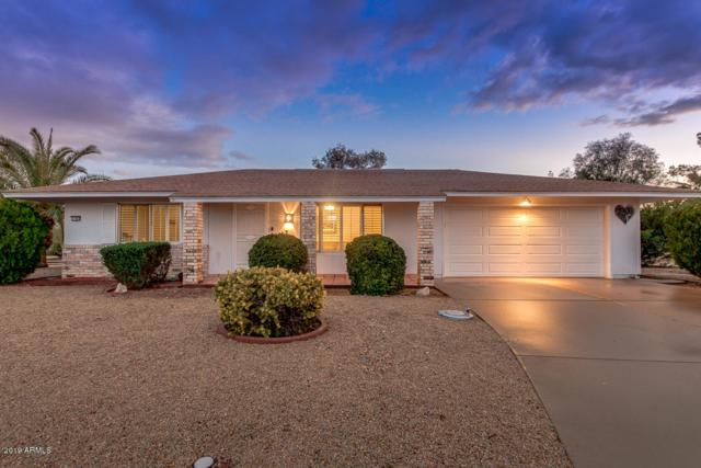 11403 N Floral Court, Sun City, AZ 85351 (MLS #5887361) :: Kortright Group - West USA Realty
