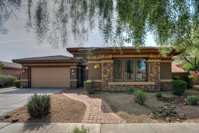 1811 W Sierra Sunset Trail, Phoenix, AZ 85085 (MLS #5887363) :: Yost Realty Group at RE/MAX Casa Grande
