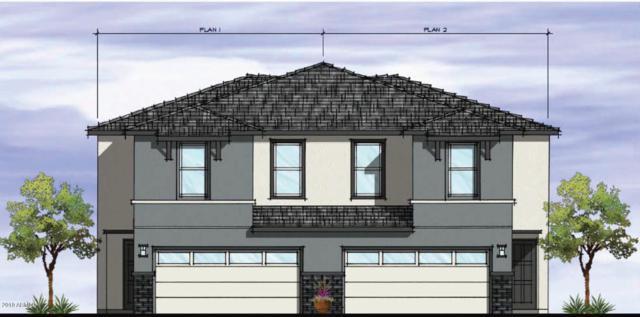 3036 N 37TH Place, Phoenix, AZ 85018 (MLS #5887391) :: Homehelper Consultants