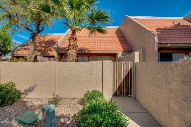 7340 N 43rd Drive, Glendale, AZ 85301 (MLS #5887406) :: Kortright Group - West USA Realty