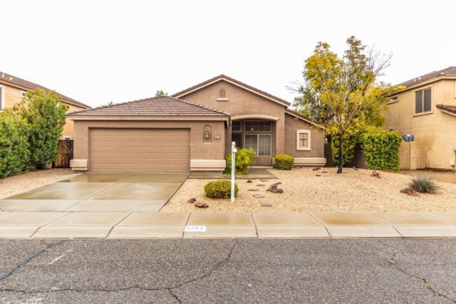 6762 W Aurora Drive, Glendale, AZ 85308 (MLS #5887422) :: Kortright Group - West USA Realty