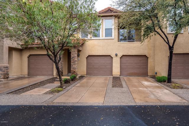 14250 W Wigwam Boulevard #2425, Litchfield Park, AZ 85340 (MLS #5887426) :: Kortright Group - West USA Realty