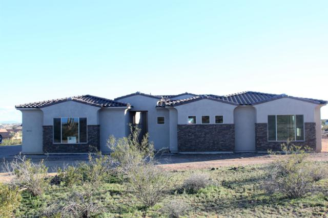 26516 N 114th Avenue, Peoria, AZ 85383 (MLS #5887443) :: Kortright Group - West USA Realty
