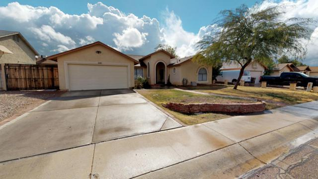 7813 W Surrey Avenue, Peoria, AZ 85381 (MLS #5887514) :: CC & Co. Real Estate Team