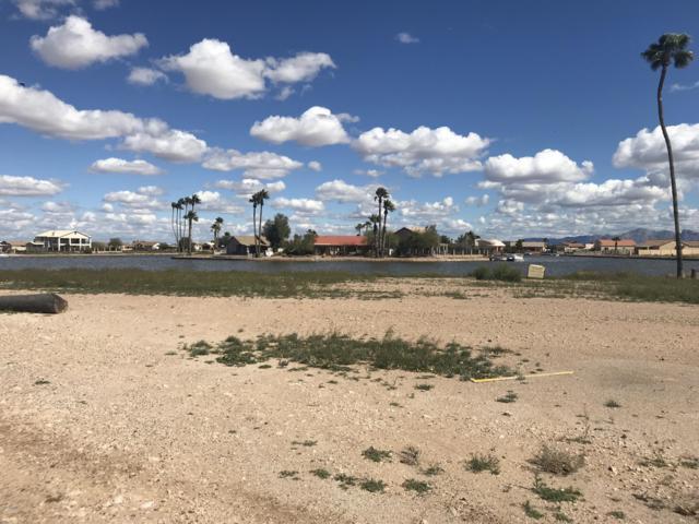 15741 S Lanai Circle, Arizona City, AZ 85123 (MLS #5887855) :: Yost Realty Group at RE/MAX Casa Grande
