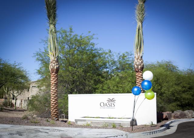 16432 S 10TH Street, Phoenix, AZ 85048 (MLS #5887971) :: The Kenny Klaus Team