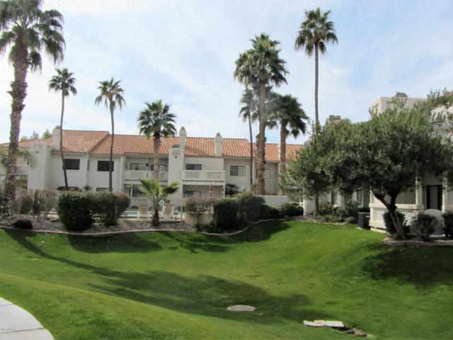 930 N Mesa Drive #1047, Mesa, AZ 85201 (MLS #5887981) :: Lux Home Group at  Keller Williams Realty Phoenix