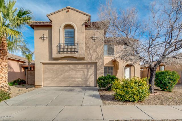 15618 W Laurel Lane, Surprise, AZ 85379 (MLS #5888226) :: Keller Williams Realty Phoenix