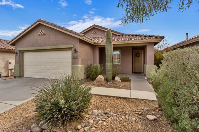 40705 N Citrus Canyon Trail, Phoenix, AZ 85086 (MLS #5888229) :: CC & Co. Real Estate Team