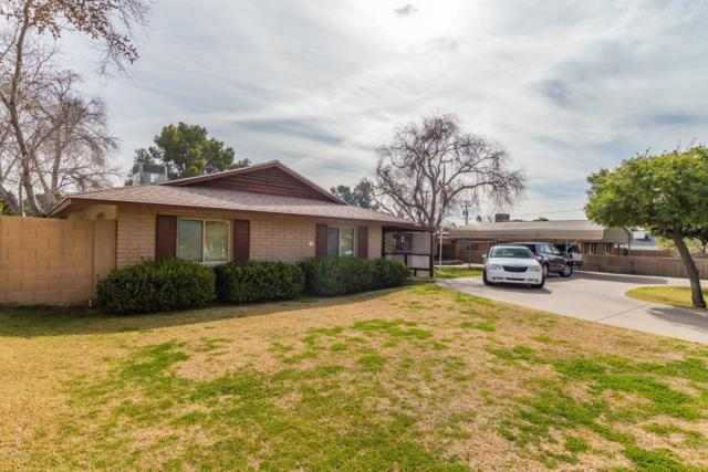 7637 N 7TH Avenue, Phoenix, AZ 85021 (MLS #5888234) :: CC & Co. Real Estate Team