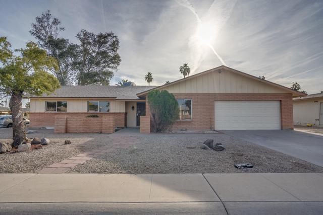 4705 S Rockford Drive, Tempe, AZ 85282 (MLS #5888290) :: CC & Co. Real Estate Team