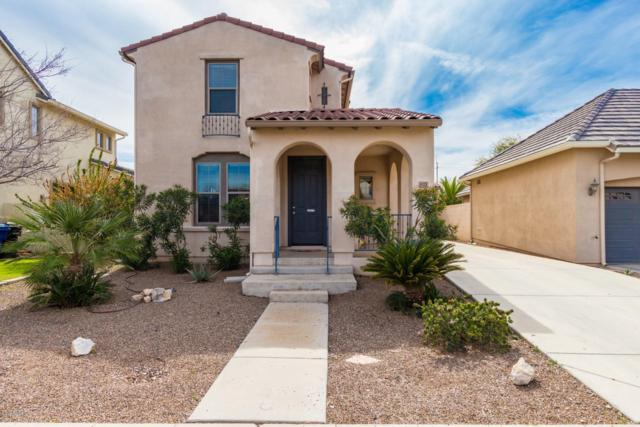 15321 W Wethersfield Road, Surprise, AZ 85379 (MLS #5888333) :: Yost Realty Group at RE/MAX Casa Grande