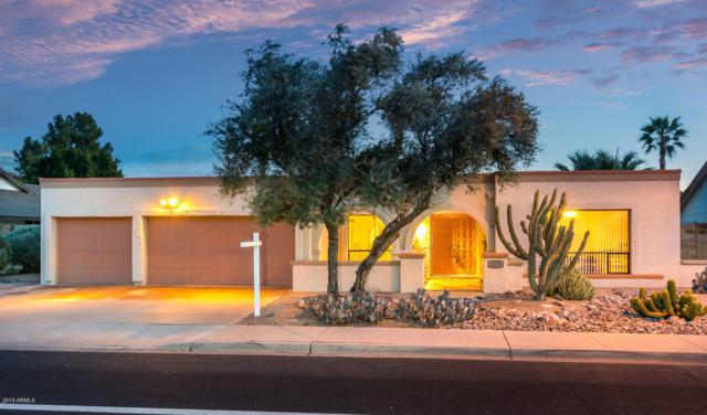 2225 W Keating Avenue, Mesa, AZ 85202 (MLS #5888423) :: CC & Co. Real Estate Team