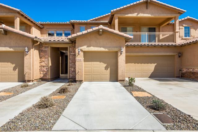 2122 W Tallgrass Trail #223, Phoenix, AZ 85085 (MLS #5888438) :: Yost Realty Group at RE/MAX Casa Grande
