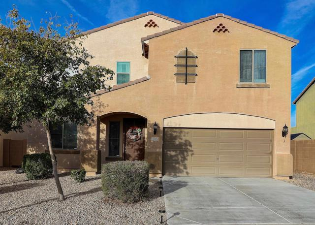 22926 N Candlelight Court, Sun City West, AZ 85375 (MLS #5888453) :: CC & Co. Real Estate Team