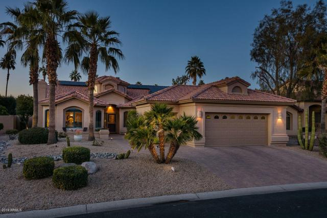 15968 W Pinchot Avenue, Goodyear, AZ 85395 (MLS #5888488) :: Riddle Realty
