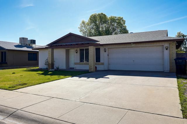 6957 W San Juan Avenue, Glendale, AZ 85303 (MLS #5888540) :: Yost Realty Group at RE/MAX Casa Grande