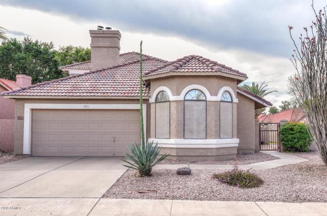 6931 W Morrow Drive, Glendale, AZ 85308 (MLS #5888788) :: Keller Williams Realty Phoenix