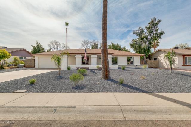 4737 E Sheena Drive, Phoenix, AZ 85032 (MLS #5888930) :: CC & Co. Real Estate Team