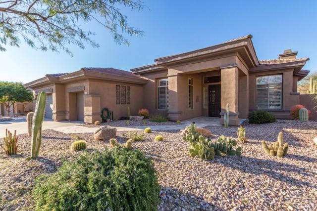 42032 N Moss Springs Road, Anthem, AZ 85086 (MLS #5889147) :: Santizo Realty Group