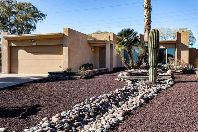 14438 N Yerba Buena Way, Fountain Hills, AZ 85268 (MLS #5889152) :: CC & Co. Real Estate Team
