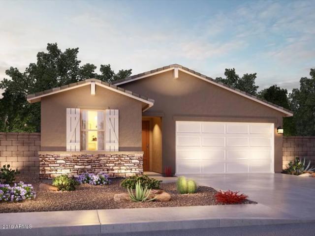 12473 W Glenn Court, Glendale, AZ 85307 (MLS #5889184) :: Santizo Realty Group