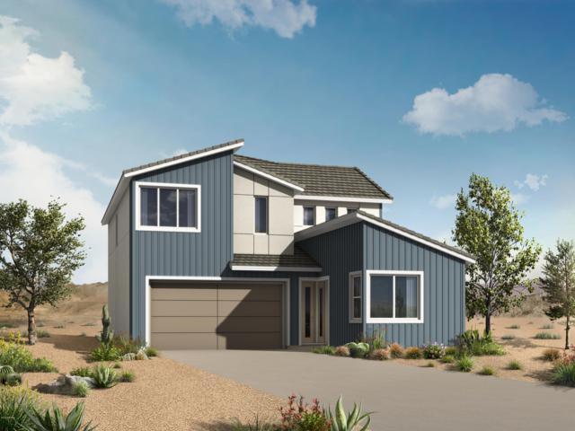 2080 E Wisteria Drive, Chandler, AZ 85286 (MLS #5889189) :: The Daniel Montez Real Estate Group