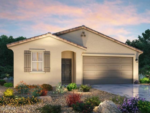 9815 W Getty Drive, Tolleson, AZ 85353 (MLS #5889386) :: CC & Co. Real Estate Team