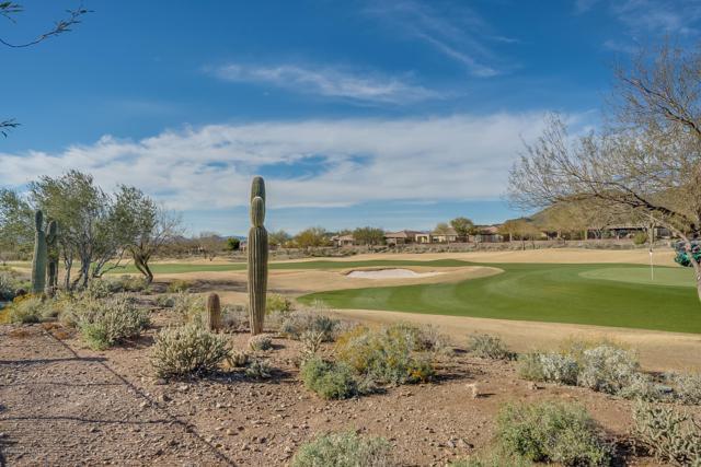 2416 W Muirfield Drive, Anthem, AZ 85086 (MLS #5889398) :: The Daniel Montez Real Estate Group