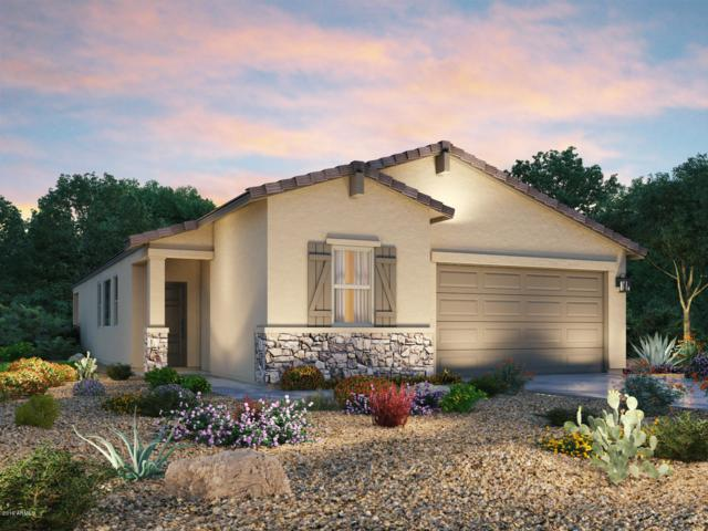 9823 W Getty Drive, Tolleson, AZ 85353 (MLS #5889399) :: CC & Co. Real Estate Team