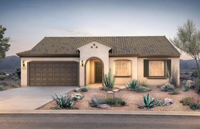 26382 W Abraham Lane, Buckeye, AZ 85396 (MLS #5889438) :: Keller Williams Realty Phoenix