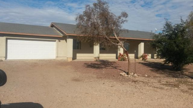 33548 W Highland Avenue, Tonopah, AZ 85354 (MLS #5889526) :: CC & Co. Real Estate Team