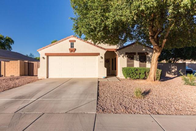 16174 W Banff Lane, Surprise, AZ 85379 (MLS #5889578) :: CC & Co. Real Estate Team