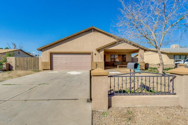 3224 W Palm Lane, Phoenix, AZ 85009 (MLS #5889612) :: Yost Realty Group at RE/MAX Casa Grande