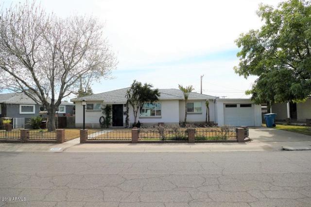2859 W Diana Avenue, Phoenix, AZ 85051 (MLS #5889626) :: Yost Realty Group at RE/MAX Casa Grande
