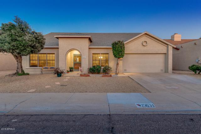 23631 N 41ST Avenue, Glendale, AZ 85310 (MLS #5889641) :: CC & Co. Real Estate Team