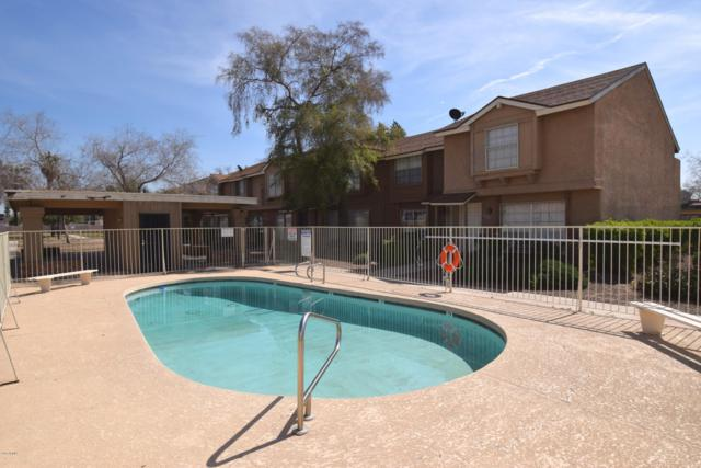 5819 N 59TH Drive, Glendale, AZ 85301 (MLS #5889660) :: Yost Realty Group at RE/MAX Casa Grande