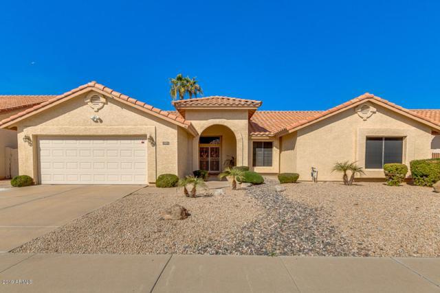 10934 W Sieno Place, Avondale, AZ 85392 (MLS #5889676) :: CC & Co. Real Estate Team