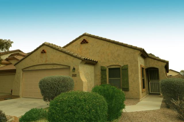 43244 W Cowpath Road, Maricopa, AZ 85138 (MLS #5889679) :: Revelation Real Estate