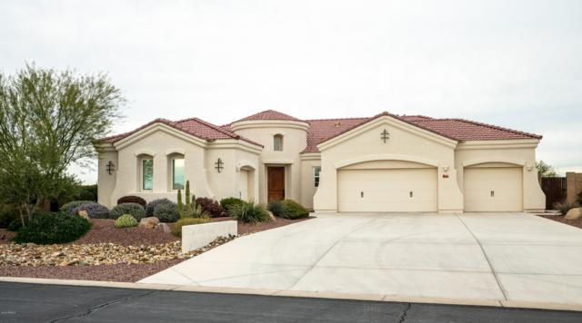 19726 W Whitton Avenue, Buckeye, AZ 85396 (MLS #5889710) :: Riddle Realty