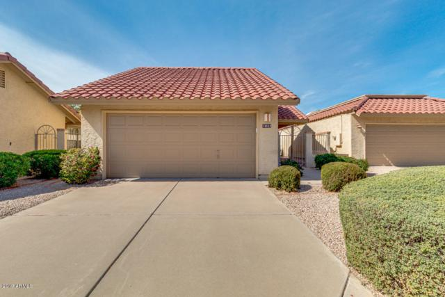 13022 S 45TH Street, Phoenix, AZ 85044 (MLS #5889739) :: Yost Realty Group at RE/MAX Casa Grande