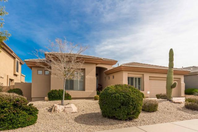 15535 E Acacia Way, Fountain Hills, AZ 85268 (MLS #5889780) :: Team Wilson Real Estate
