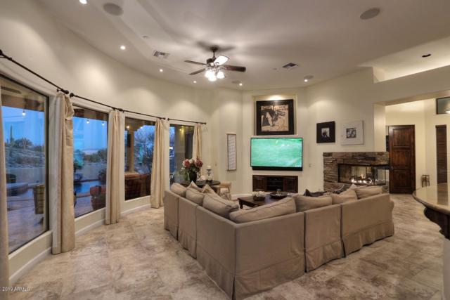 15944 E Genoa Way, Fountain Hills, AZ 85268 (MLS #5890060) :: RE/MAX Excalibur