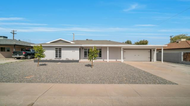 6632 E Palm Lane, Scottsdale, AZ 85257 (MLS #5890074) :: Yost Realty Group at RE/MAX Casa Grande