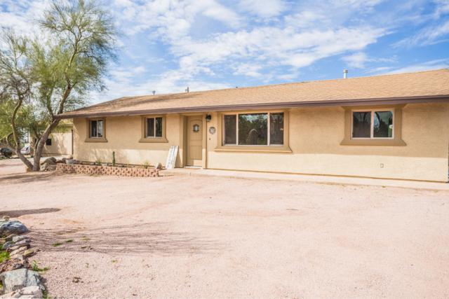 4084 N Idaho Road, Apache Junction, AZ 85119 (MLS #5890111) :: Yost Realty Group at RE/MAX Casa Grande