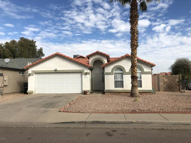 8404 W Coronado Road, Phoenix, AZ 85037 (MLS #5890221) :: Yost Realty Group at RE/MAX Casa Grande