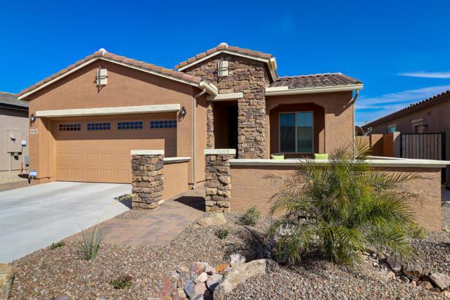 16781 S 181 Lane, Goodyear, AZ 85338 (MLS #5890331) :: Yost Realty Group at RE/MAX Casa Grande