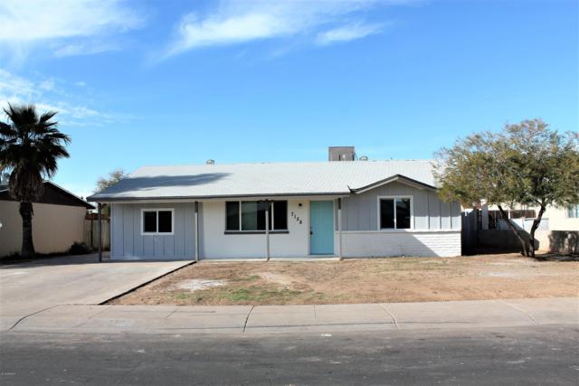 7158 W Cambridge Avenue, Phoenix, AZ 85035 (MLS #5890348) :: RE/MAX Excalibur